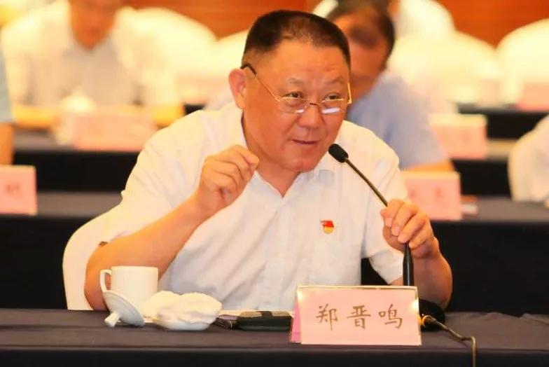 """学习""""人民楷模""""王继才同志先进事迹座谈会在连举行"""