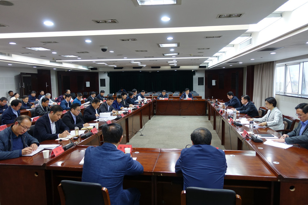 连云港市力争2022年决胜国家历史文化名城